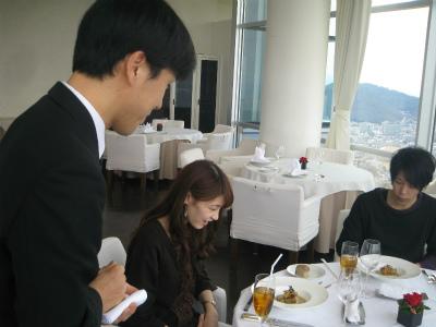 アリス試食会(二人で食事) (2).jpg