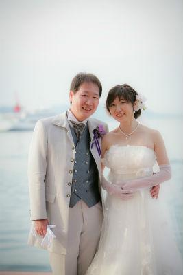 shimakon-sinrousinpu.jpg