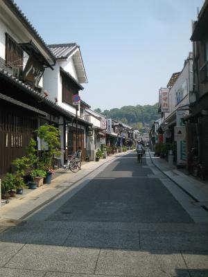 120527kurashiki-machi.jpg