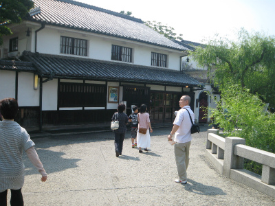 120527ryokankurashiki.jpg