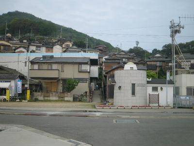 ogijima-minato2