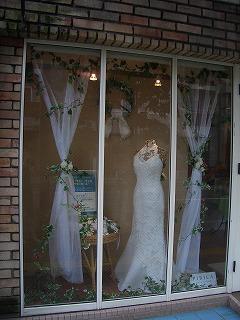 FT白ドレス.jpg