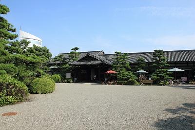 120729 hiunkaku-syomen.jpg