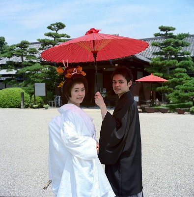 120729sinrousinpu-hiunkaku-mae.jpg