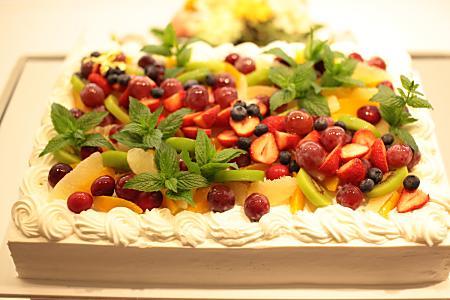20121001 cake.jpg