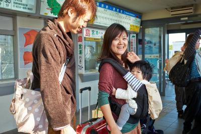ooyama_0003.jpg