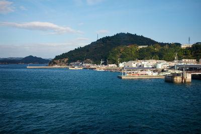 ooyama_0016.jpg