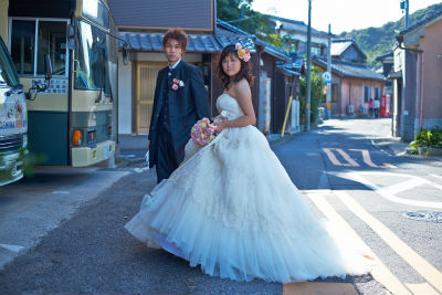 ooyama_0581.jpg