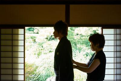 130922sinrou-kitsuke