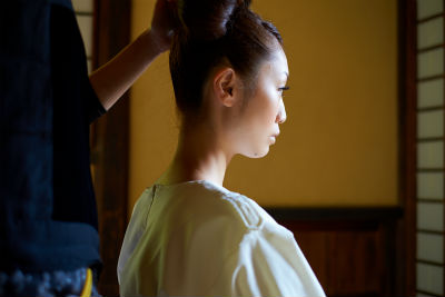 130922hanayome-hairset