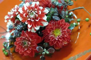 玉藻・人前式花2.jpg