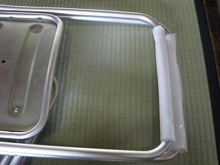 110507玉藻挙式 椅子養生.jpg